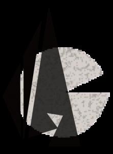 Logo-Wac